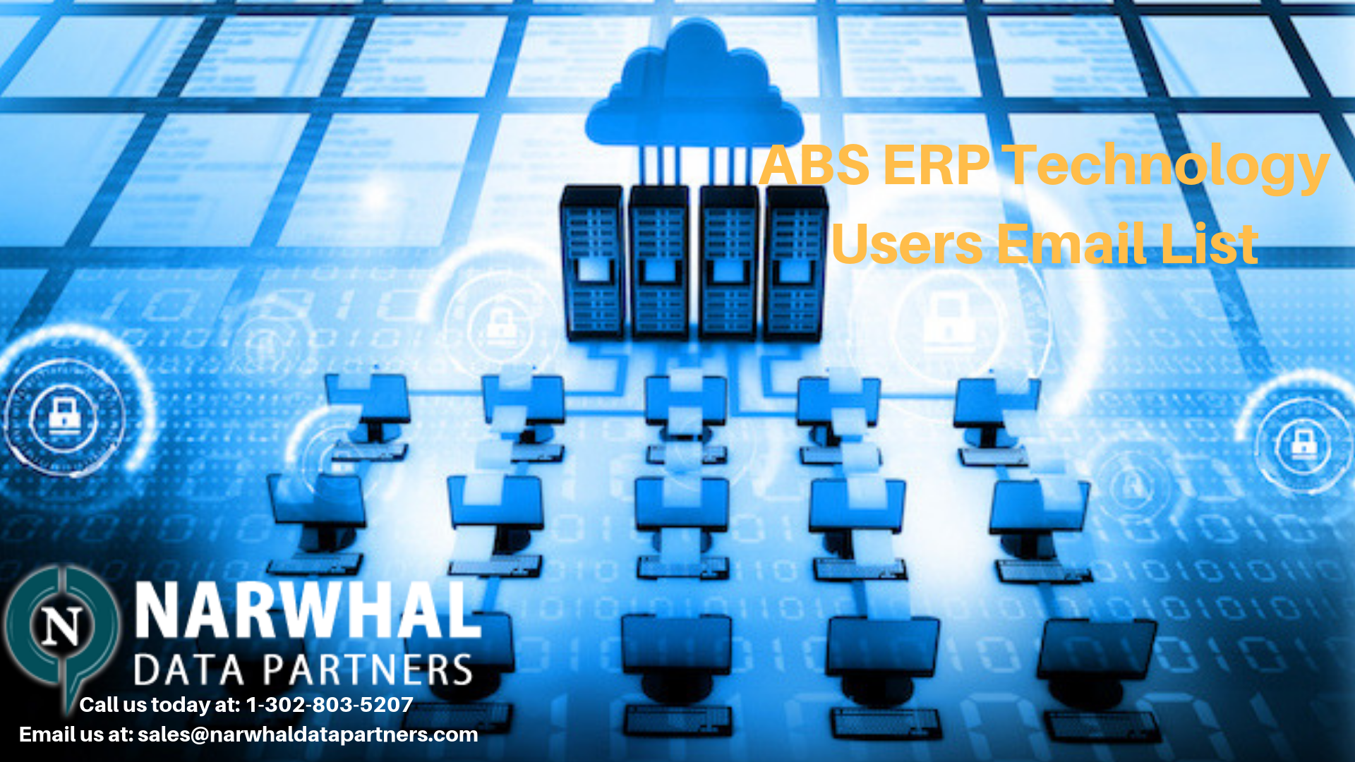 http://narwhaldatapartners.com/abs-erp-technology-users-email-list.html