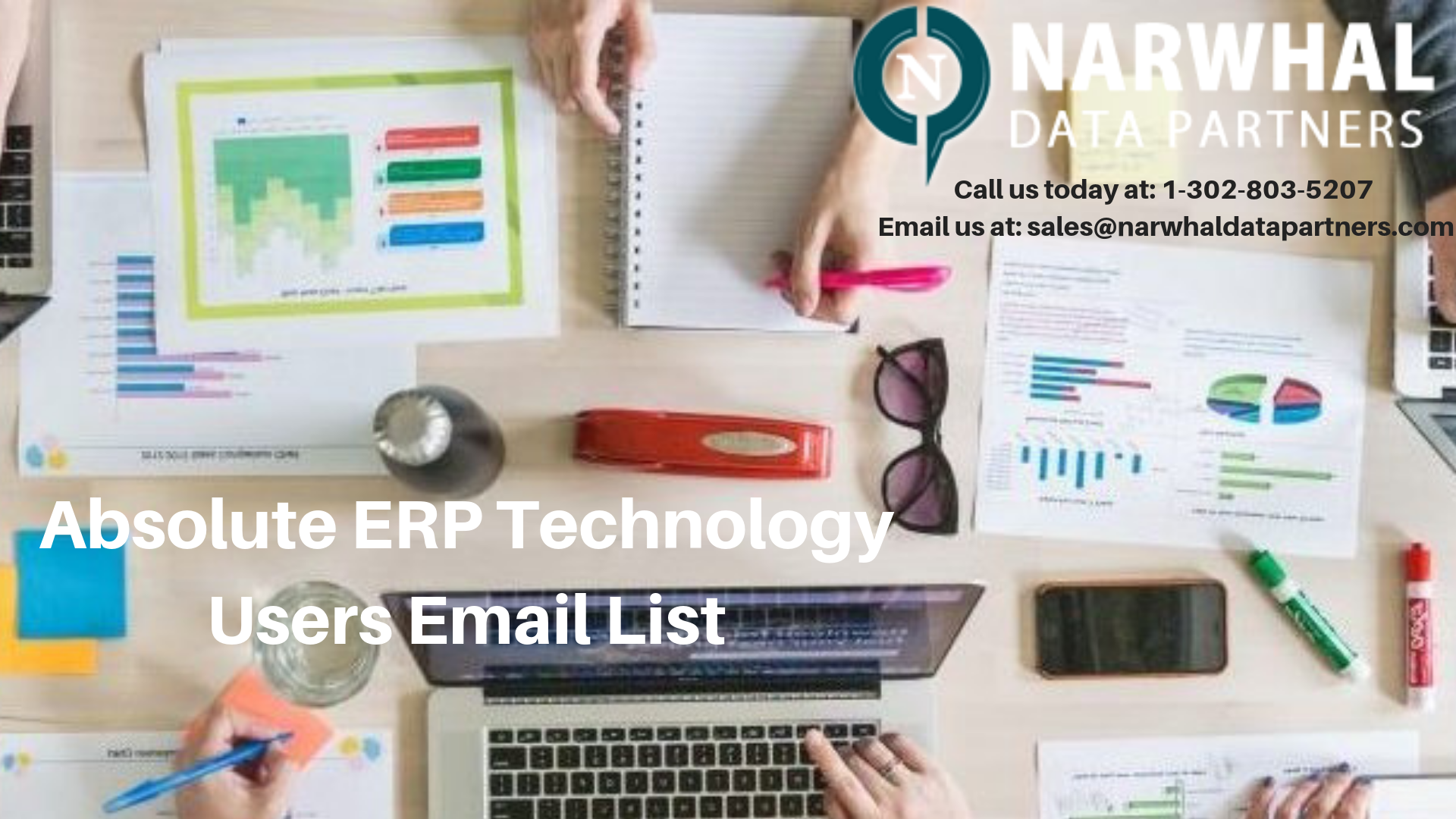 http://narwhaldatapartners.com/absolute-erp-technology-users-email-list.html