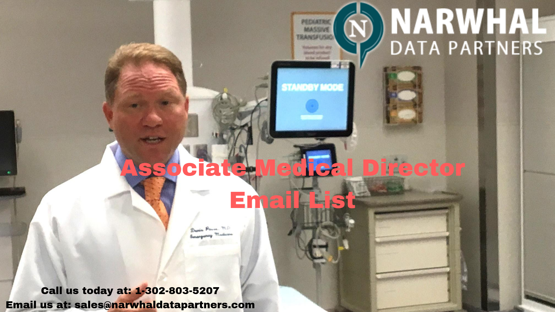 http://narwhaldatapartners.com/associate-medical-director-email-list.html