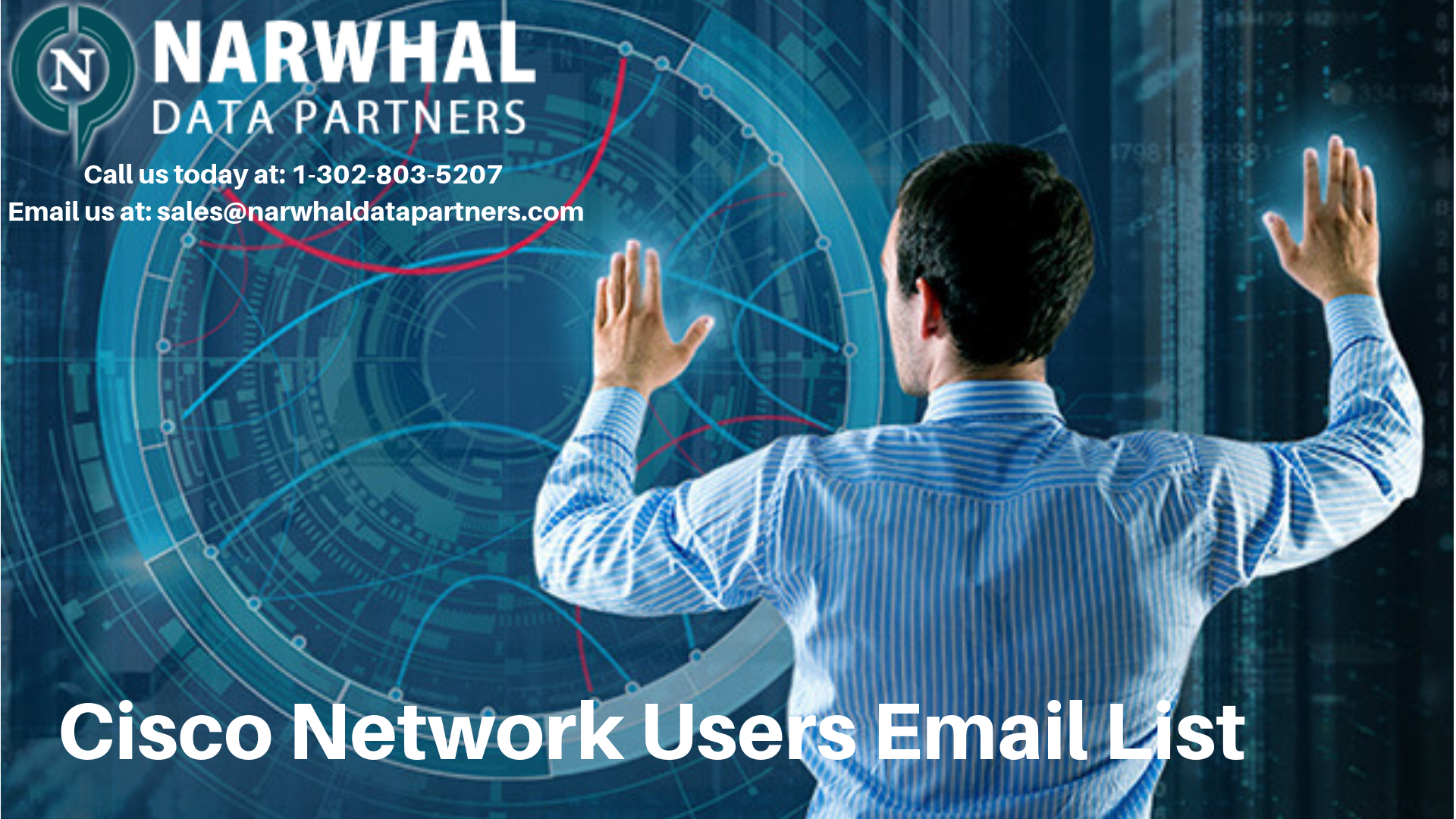 http://narwhaldatapartners.com/cisco-network-users-email-list.html