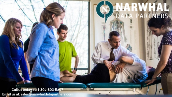 http://narwhaldatapartners.com/clinical-specialists-therapists-email-list.html