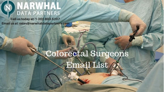 http://narwhaldatapartners.com/colorectal-surgeons-email-list.html