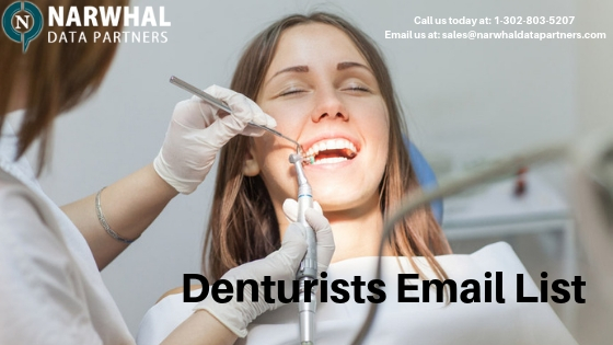 http://narwhaldatapartners.com/denturists-email-list.html