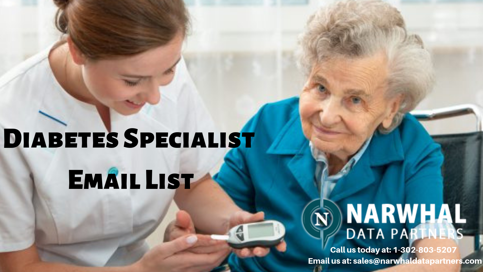 http://narwhaldatapartners.com/diabetes-specialist-email-list.html
