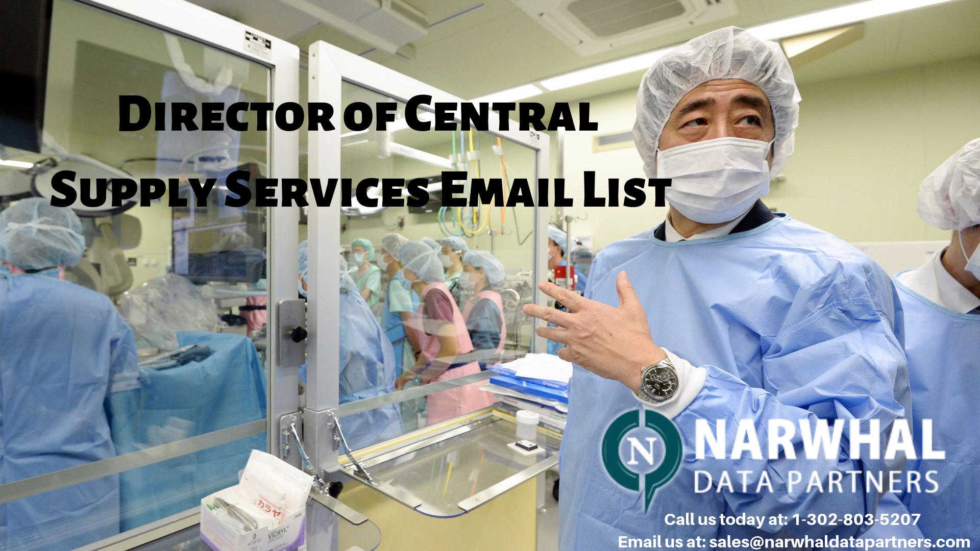 http://narwhaldatapartners.com/director-of-central-supply-services-email-list.html