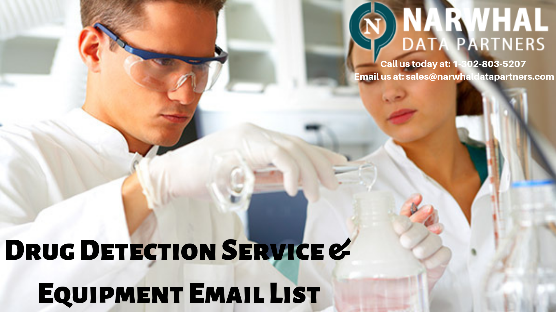 http://narwhaldatapartners.com/drug-detection-service-and-equipment-email-list.html