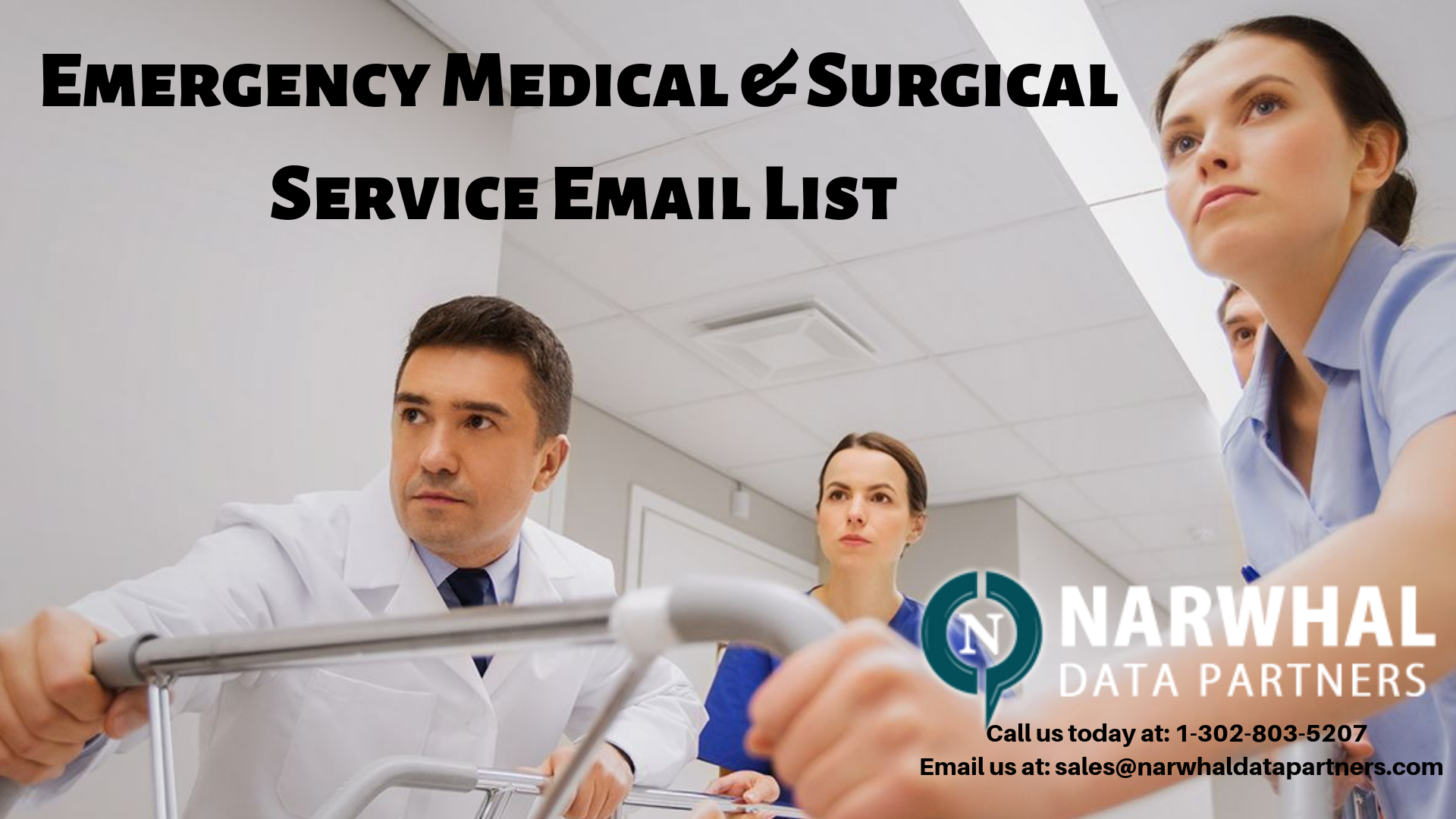 http://narwhaldatapartners.com/emergency-medical-and-surgical-service-email-list.html