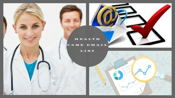 Get updated and verified database, 100% deliverable contacts with result driven Ambulatory Care Nurses Email List from Narwhal Data Partners