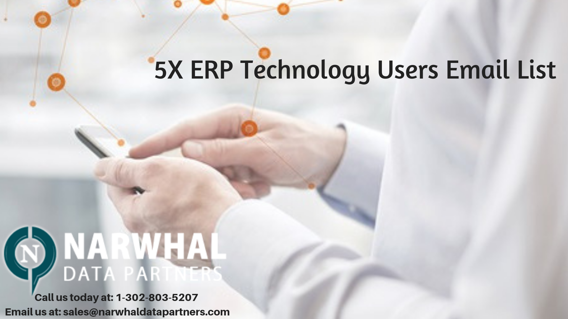http://narwhaldatapartners.com/5x-erp-technology-users-email-list.html