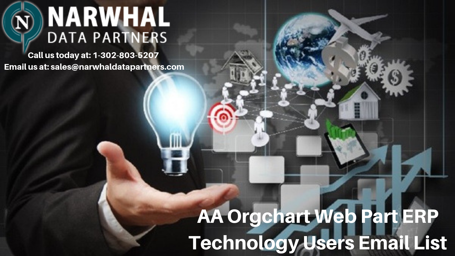 http://narwhaldatapartners.com/aa-orgchart-web-part-erp-technology-users-email-list.html