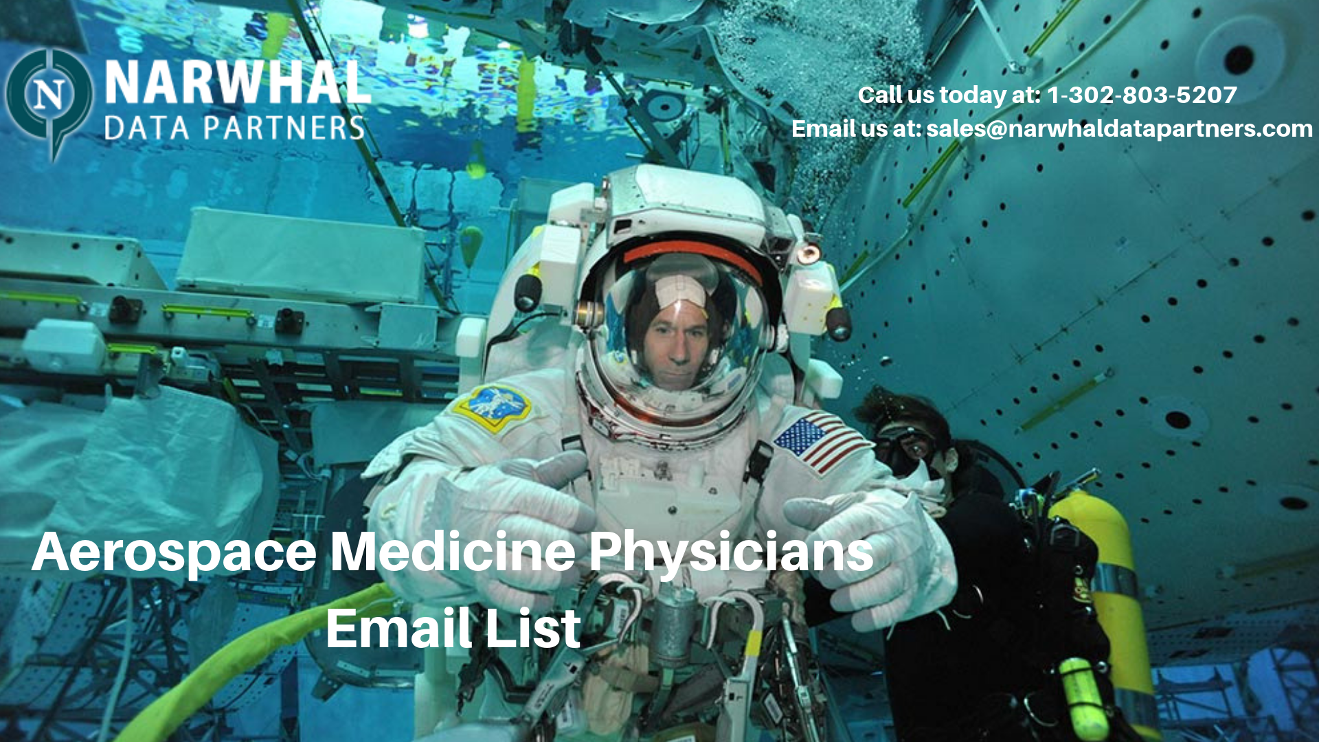http://narwhaldatapartners.com/aerospace-medicine-physicians-email-list.html