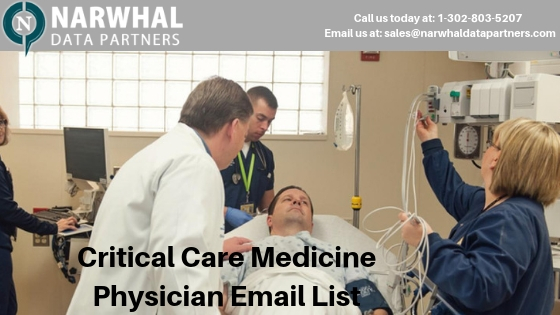http://narwhaldatapartners.com/critical-care-medicine-physician-email-list.html