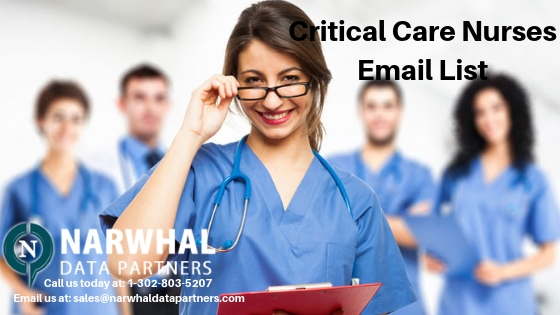 http://narwhaldatapartners.com/critical-care-nurses-email-list.html