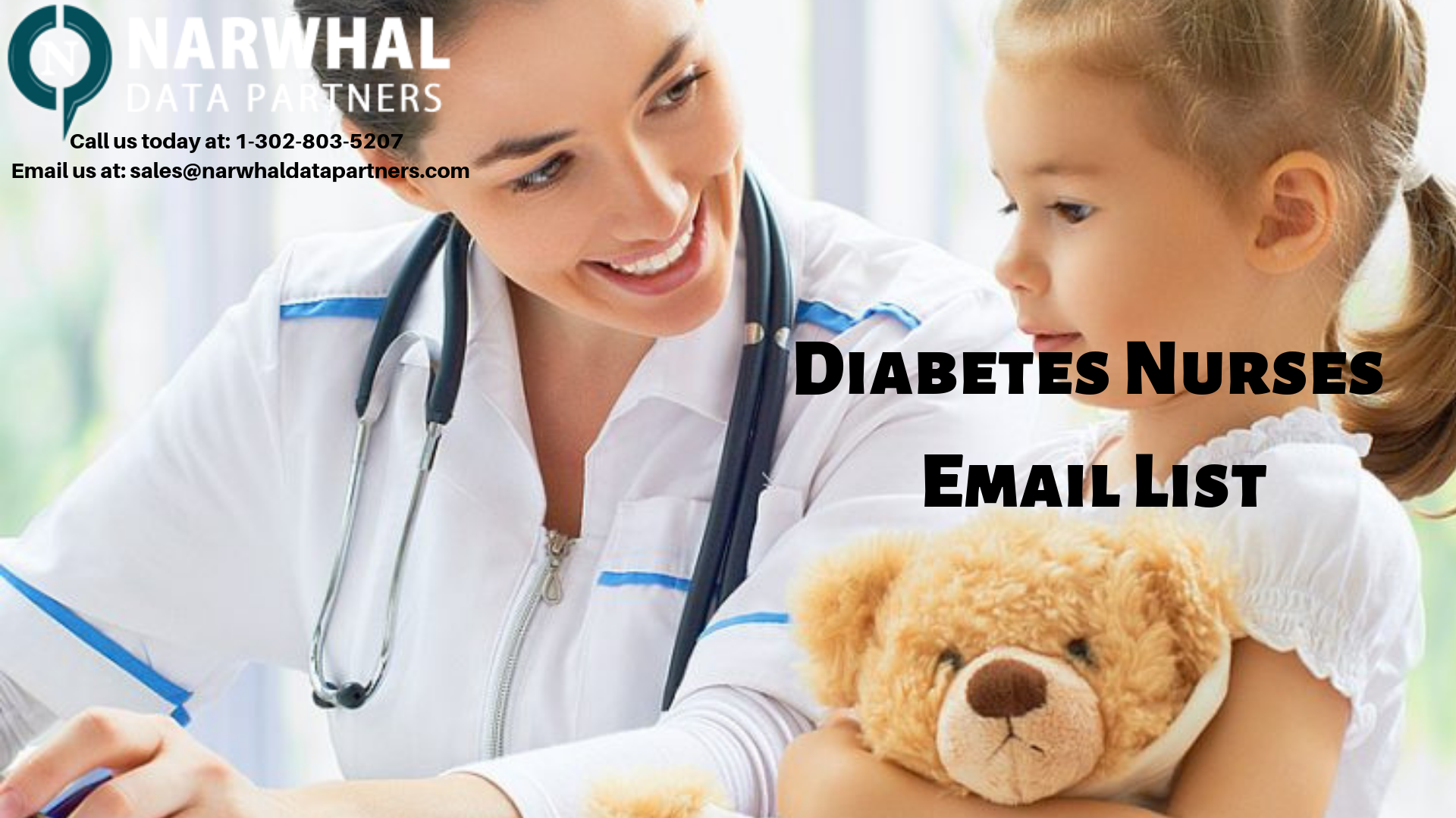 http://narwhaldatapartners.com/diabetes-nurses-email-list.html