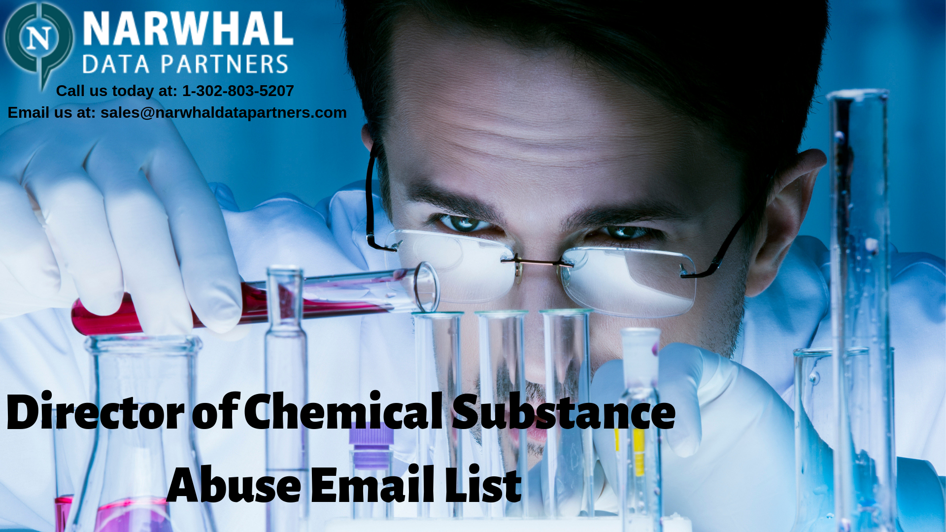 http://narwhaldatapartners.com/director-of-chemical-substance-abuse-email-list.html